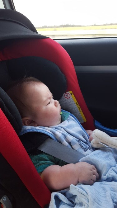 Britax Car Seat.jpg